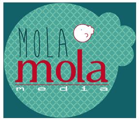Mola Mola Media