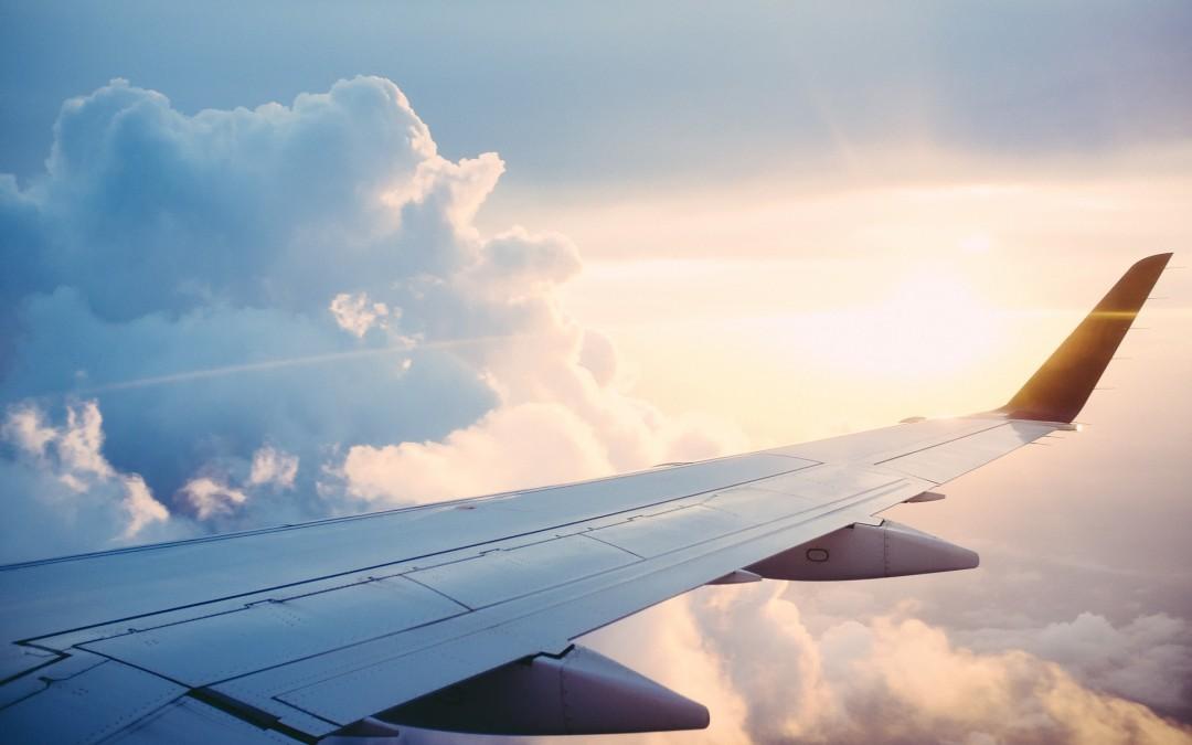 Seis claves del marketing de Ryanair
